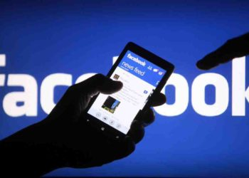 Facebook launches new ad tool 1