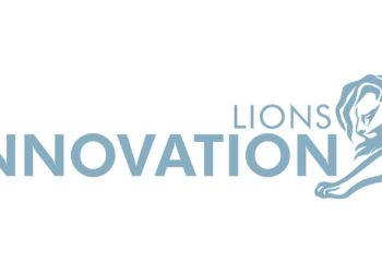 Lions Innovation announces 2017 Juries 1