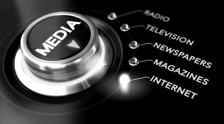 Croatian media record third consecutive year with growth of advertising investment 1