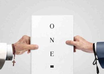 New Moment u finalu Epica nagrada sa projektom The One Book for Peace