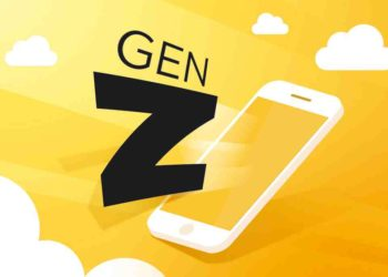 Generation Z – who are they and what do they want?