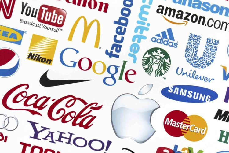 Spending by world's largest advertisers is growing