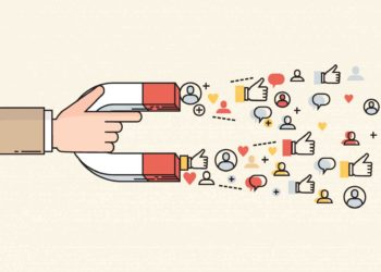 Influencer marketing poised to capitalize from Facebook's algorithm changes