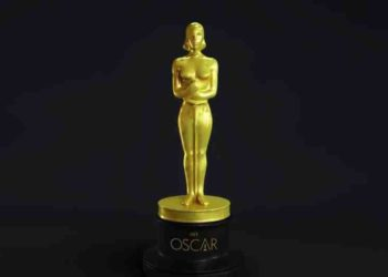 Her Oscar – a movement to demand the Academy Awards for equal representation of genders