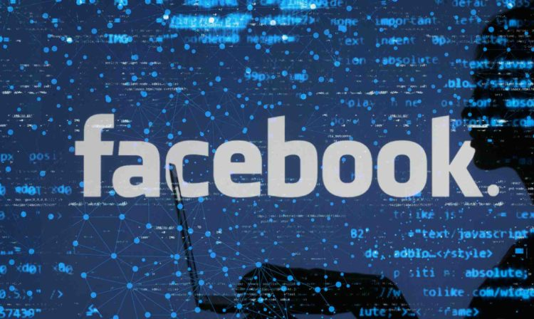 Marketers' budgets stick with Facebook despite the data scandal