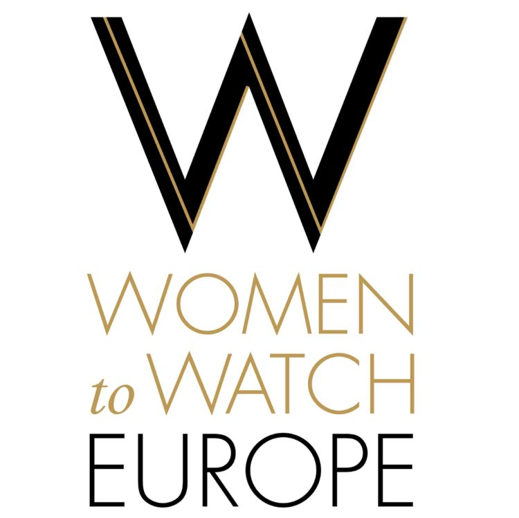 AdAge announces honorees of the Women to Watch Europe 2018