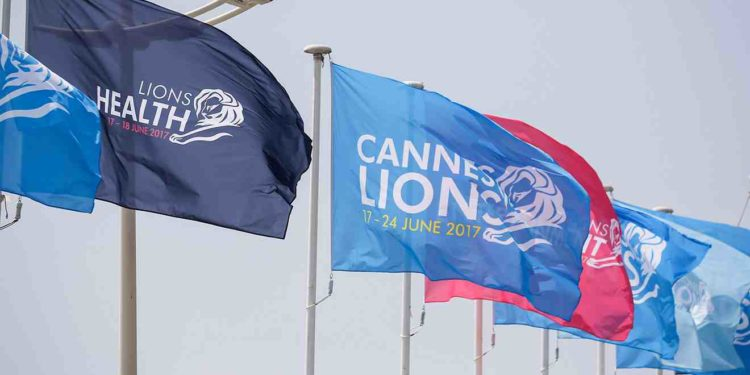 Cannes Lions and ANA launch CMO Growth Council