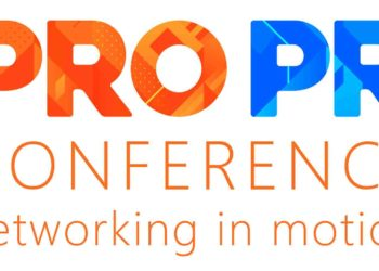 Short report from the first day of PRO PR Conference at Zlatibor, Serbia
