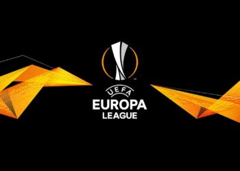 UEFA Europa League unveils new, 'edgier' brand identity