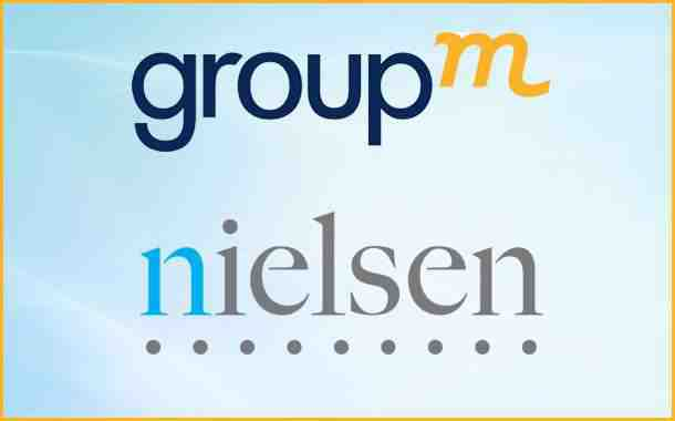 Nielsen expands relationship with GroupM to provide digital audience measurement across Asia Pacific