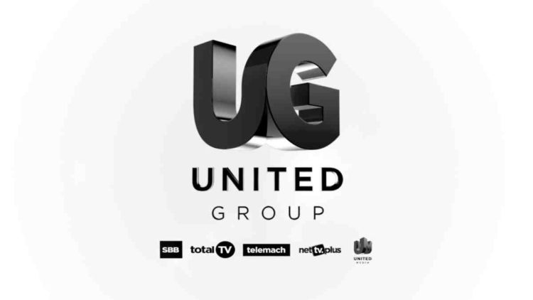 United Media moves to acquire Direct Media! 1