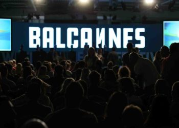Entries for BalCannes extended!
