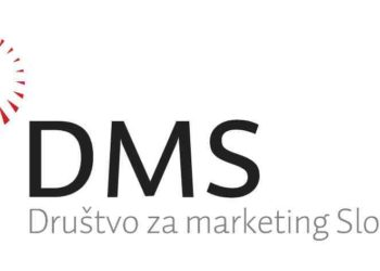 Društvo za marketing Slovenije: Novi uspjesi sportskog marketinga 2