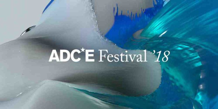 Check out the workshops that await you at this year's ADCE European Creativity Festival 7