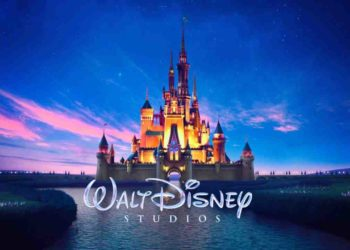 Disney inks advertising deal with Google