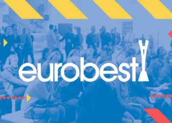 Paint it Back, #Unwanted and One Poster for Peace in the finals of Eurobest!