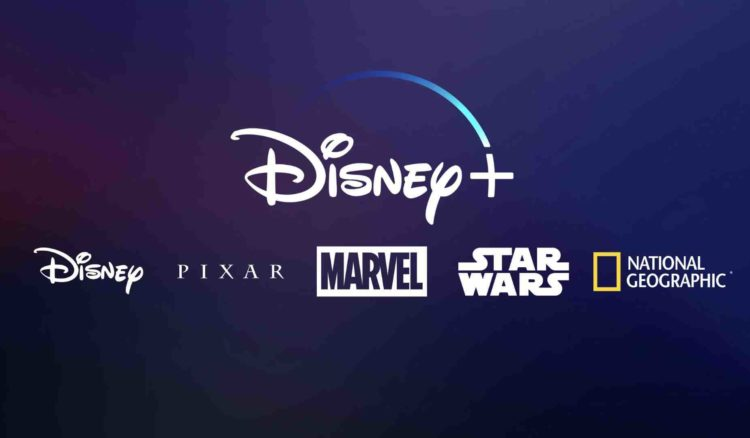 Disney is building Direct to Consumer service that could attract up to 50 million users in 5 years