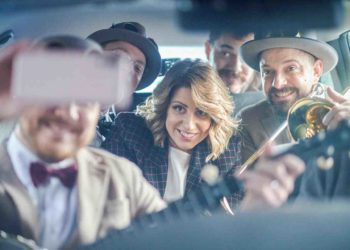 Passion is the key of life changes in the new Mastercard campaign from McCann Zagreb 1