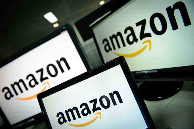 Amazon faces criticism over conquesting ads, but keeps pressing on