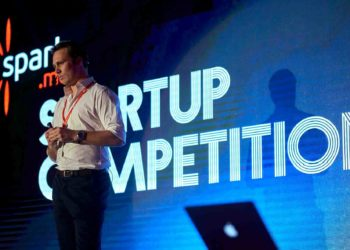Spark.me 2019 invites startups to join the competition 1