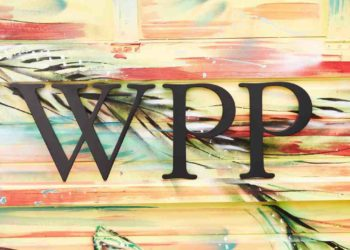 WPP merges Wunderman, Possible and Cole & Weber