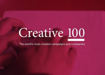 Lessons from the world's best campaigns from WARC Creative 100