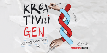 marketing-naslovna