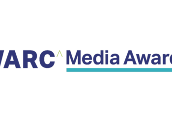 WARC-media awards-naslovna
