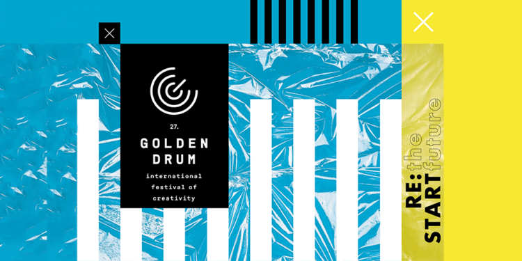 golden-drum-naslovnica