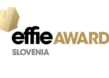 effie-awards-21-naslovnica