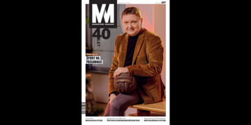 marketing-magazin-naslovnica