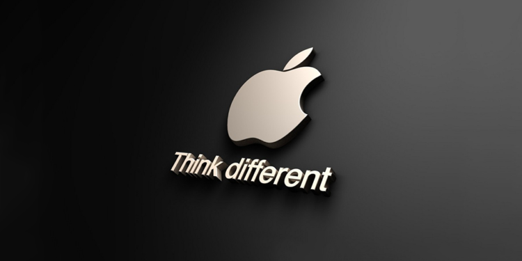 think-different-naslovnica